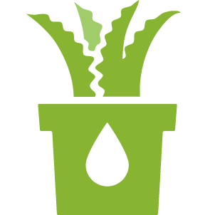 watering-icon