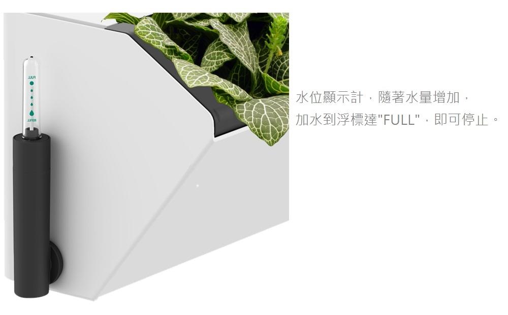 2Ustyle 風格圖悠 綠牆 植生牆 家庭綠化 壁盆 植栽 盆栽